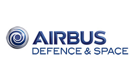 Airbus_Defence_Space_logo_2014