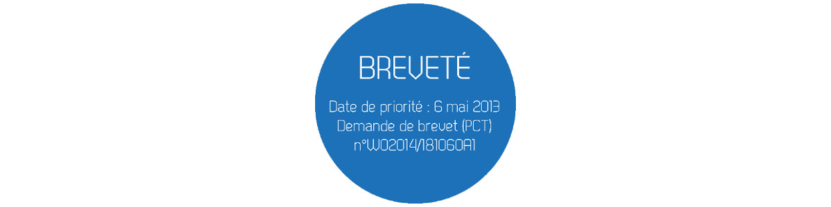 brevet-table-cablage-interactif