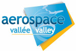 Logo_aerospace valley