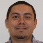Laselec Mexico S.A de CV Technical Manager
