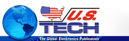 US TECH logo