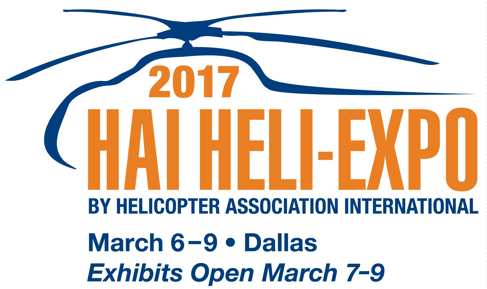 Laselec Inc at Heli Expo 2017 laselec at hai heli expo 2017 convention and trade show laselec wire harness expo 2017 at reclaimingppi.co
