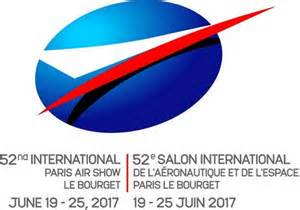 Laselec Salon du Bourget 2017