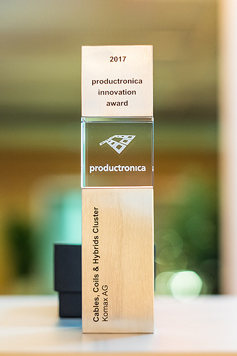 productronica-innovation-award_03