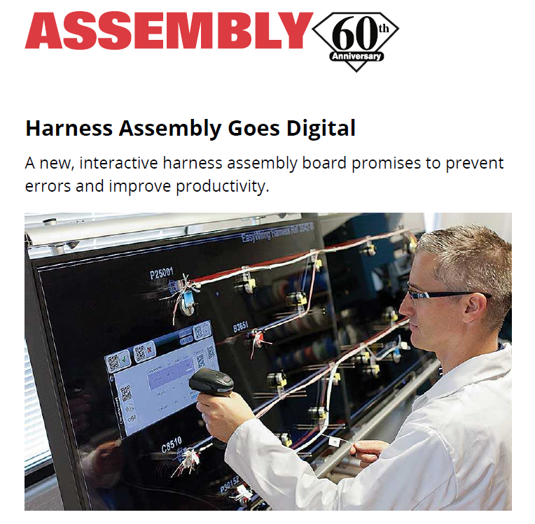 assembly-magazine_harness-assembly-goes-diigital