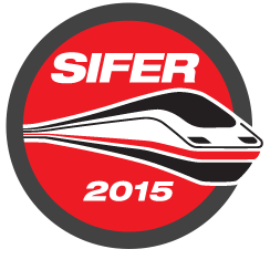 La société LASELEC sera présente au salon SIFER 2015