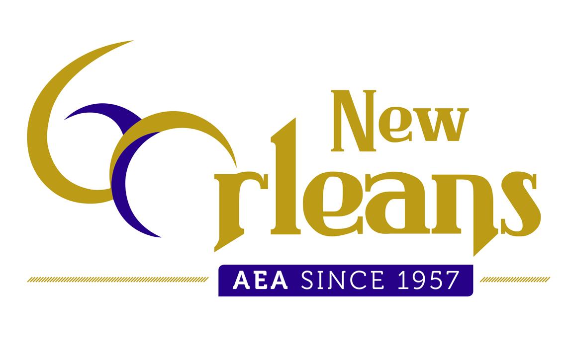 Laselec at AEA News Orleans 2017