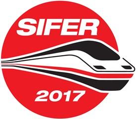Laselec Sifer 2017