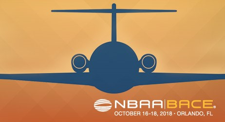 nbaa 2018 convention and trade show  u2013 laselec  u2013 laser wire