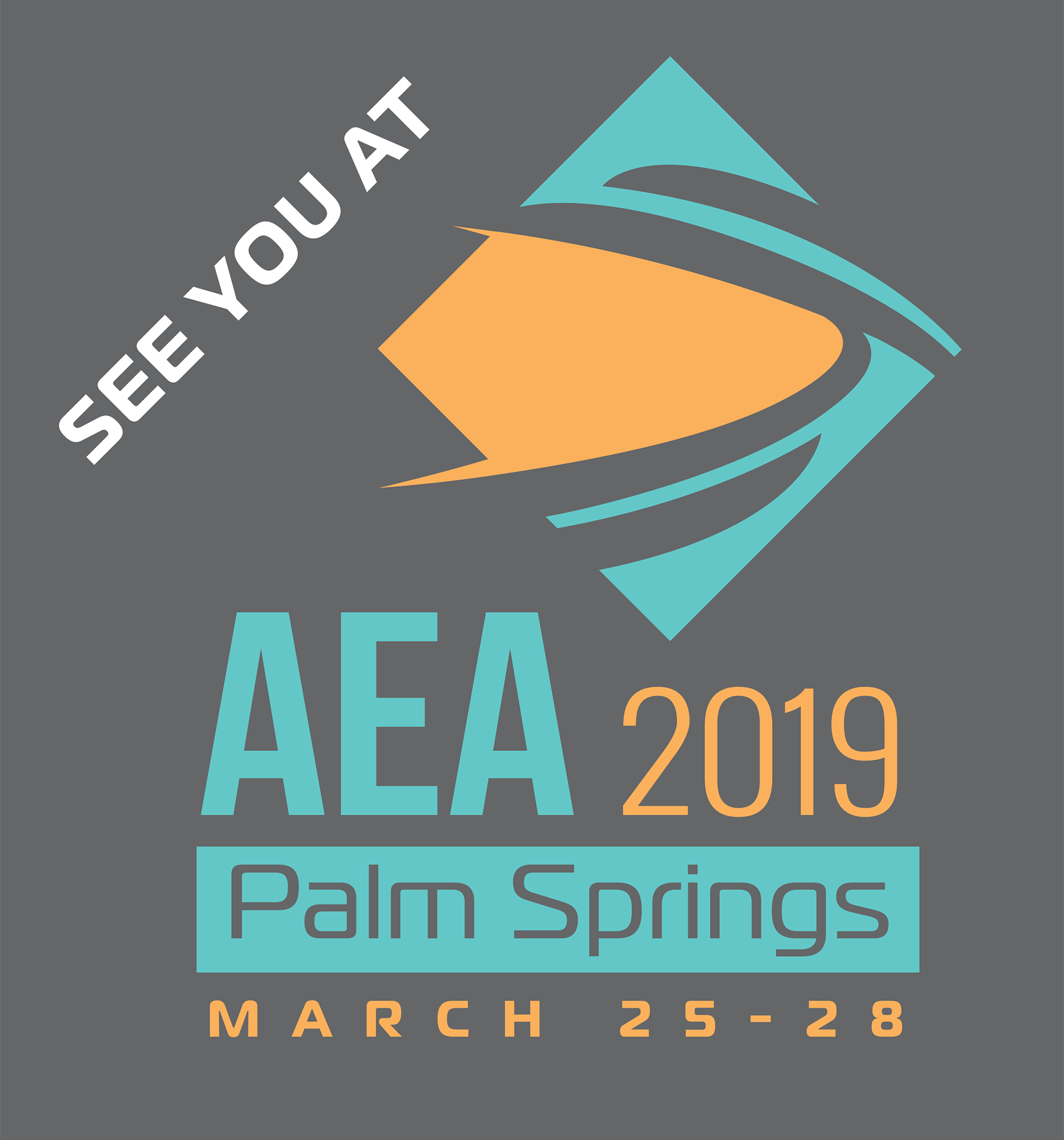 see-you-at-aea-palm-springs-grey-hr