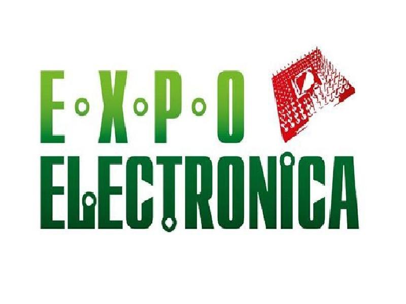electronica-logo-2019