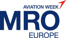 Laselec at MRO Europe 2019